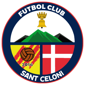Fútbol Club Sant Celoni