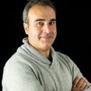 Toni Garcia | Fútbol Club Sant Celoni